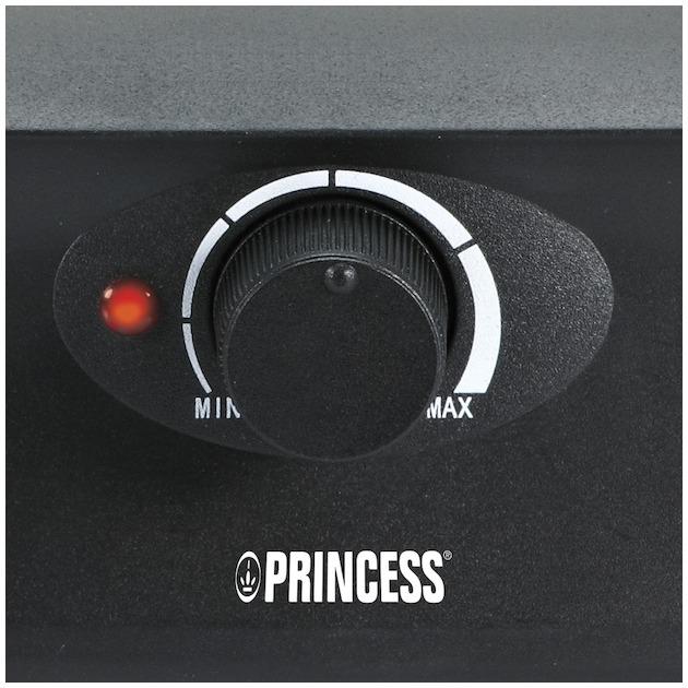 Princess 162800