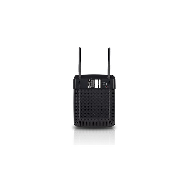 Linksys WIRELESSN300DUA