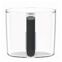 Magimix Mini Plus 18260EB mat chroom