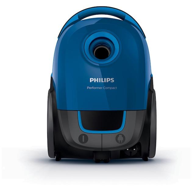 Philips FC8374/09