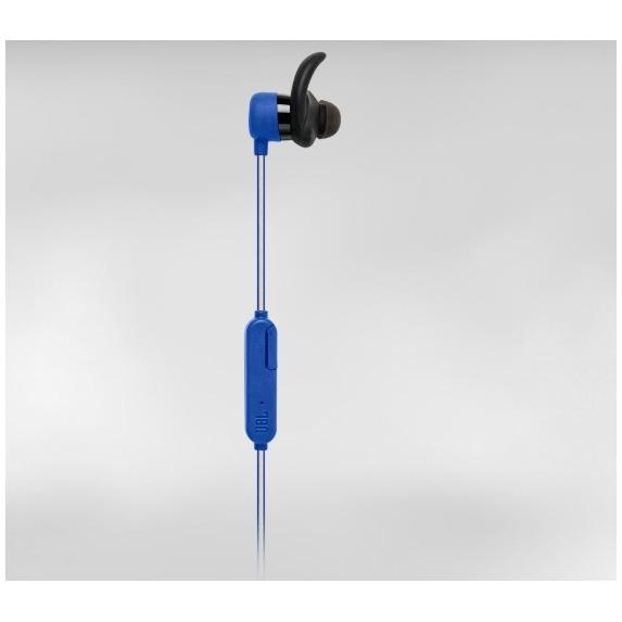 JBL Reflect Mini BT blauw