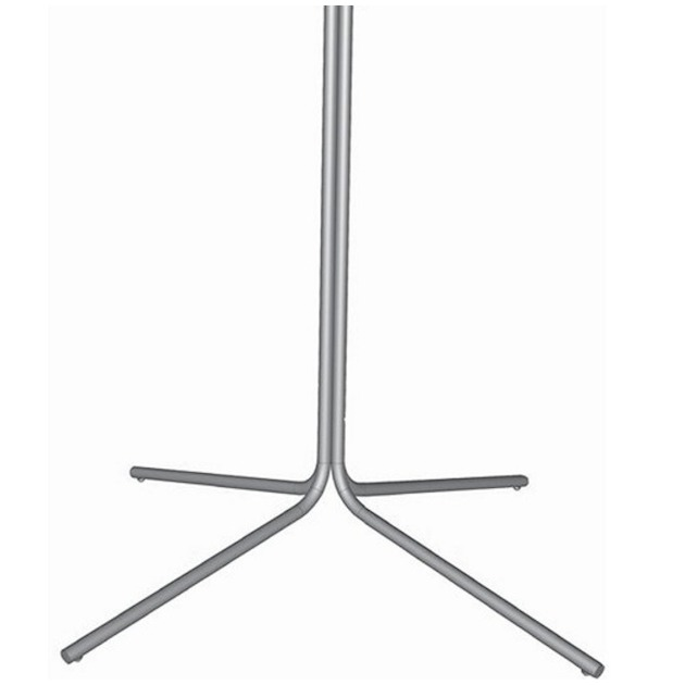 Loewe Floor Stand Connect 32-40/Art 40 (SL3xx) chroom