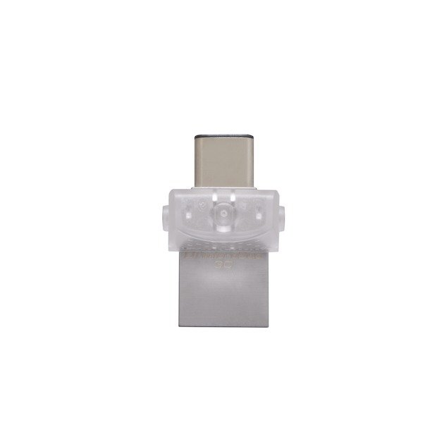 Kingston DataTraveler USB 3.0 MicroDuo 64GB