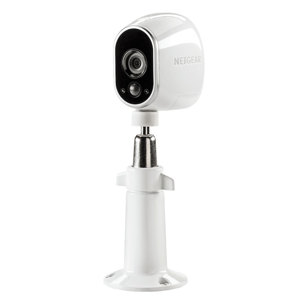 Arlo Outdoor Mount wit