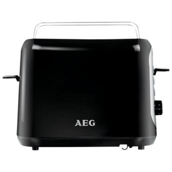 AEG AT3300