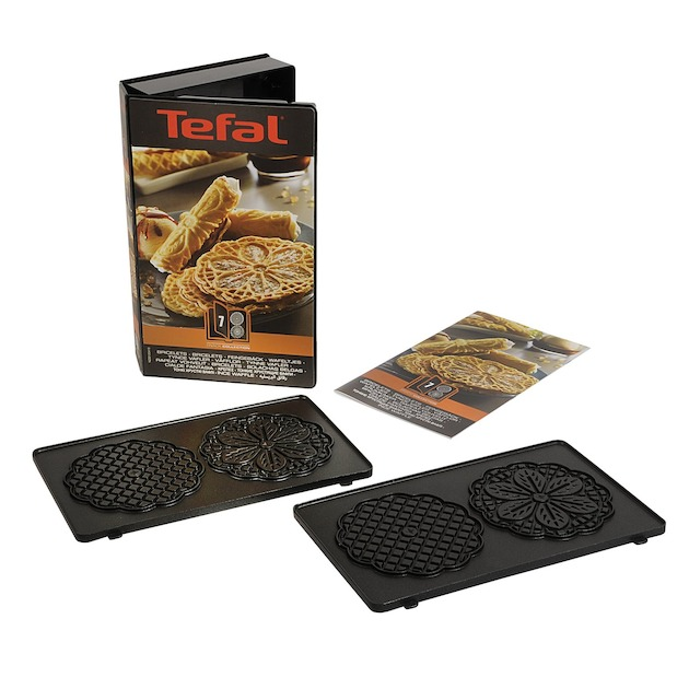 Tefal XA8007
