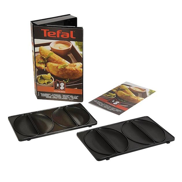 Tefal XA8008