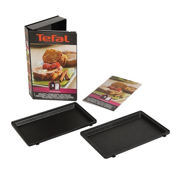 Tefal XA8009