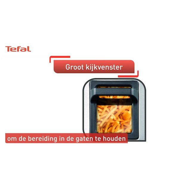 Tefal FR3380