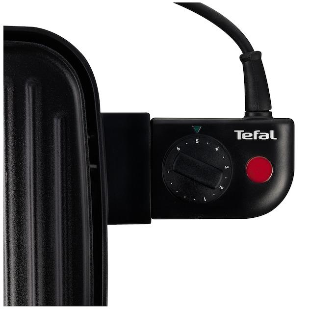 Tefal TG3918