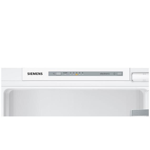Siemens KI81RVF30
