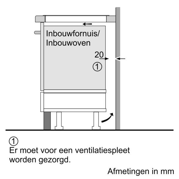 Siemens EH645BEB1E