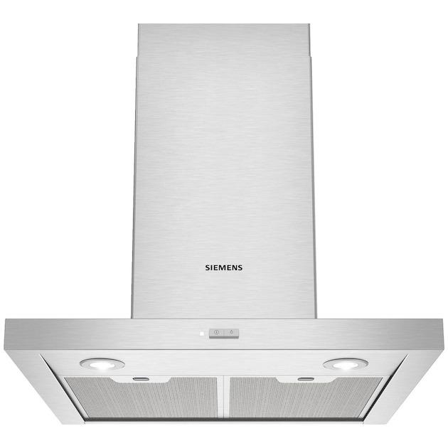 Siemens LC60BA530