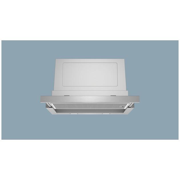 Siemens LI67SA530