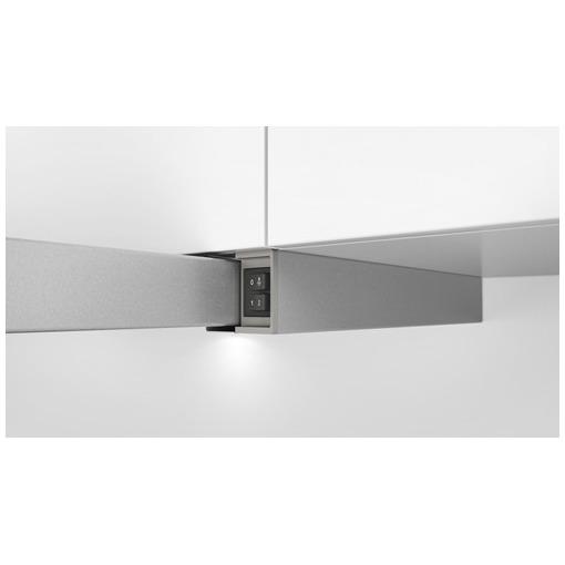 Bosch DFL063W51