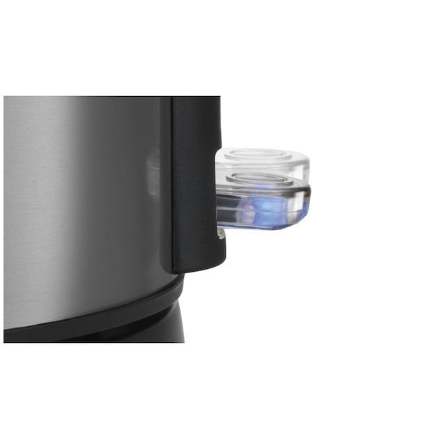 Bosch TWK7805