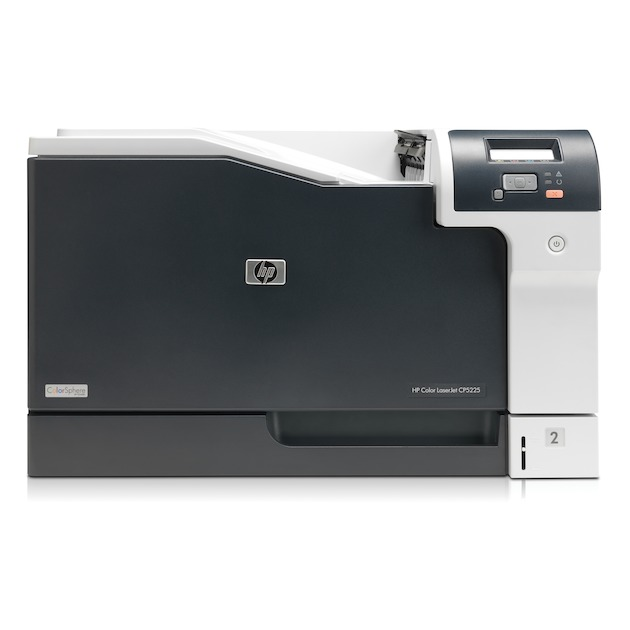 HP COLORCP5225NA32