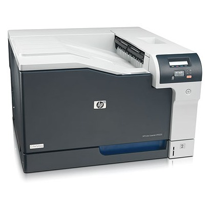 HP COLORCP5225DNA3