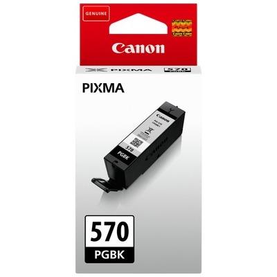 Canon PGI-570 Zwart