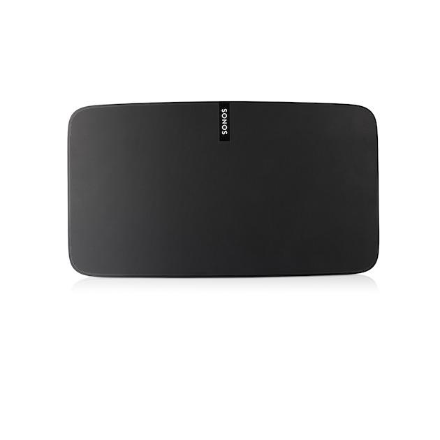 Sonos PLAY:5 (gen 2) zwart