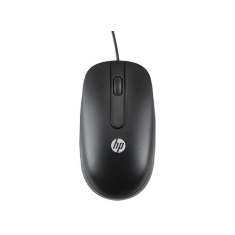 HP HPPROMOUSB1000D