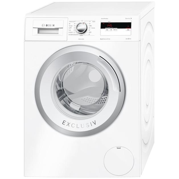 Bosch WAN28090NL