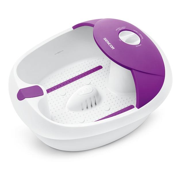 Sencor SFM 3721  violet