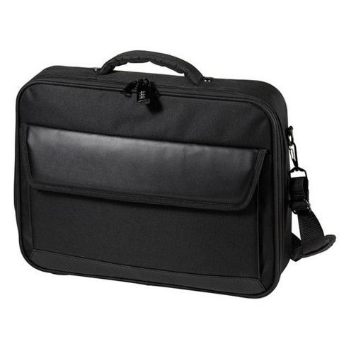 Vivanco Advanced Notebook bag 17,3inch
