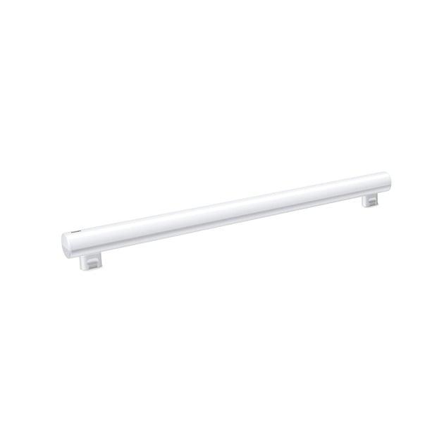 Philips LED buislamp S14s 4,5W 375Lm 50cm