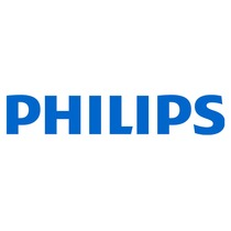 Philips TL-D buis 18W 28mm 60cm kleur 830