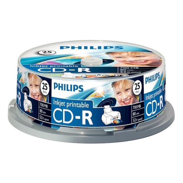 Philips 9865310005