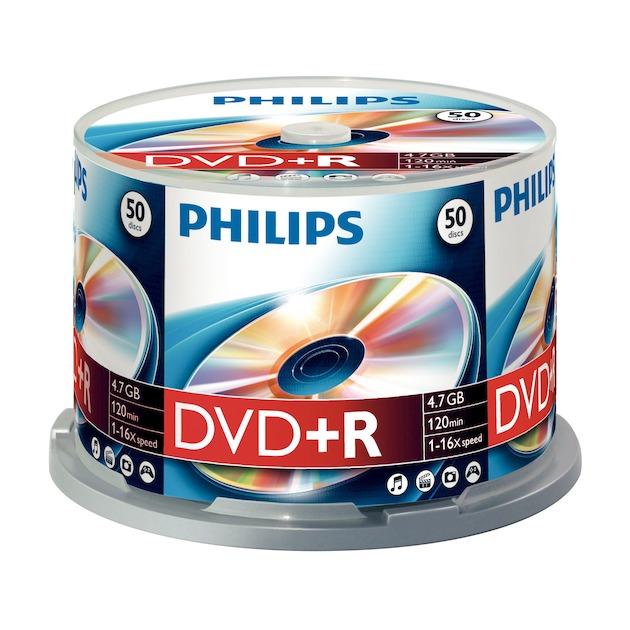 Philips 9865320053