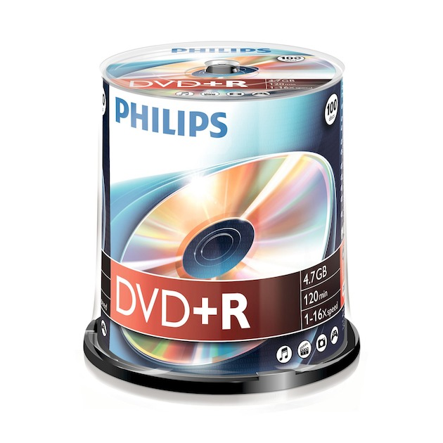 Philips 9865320054