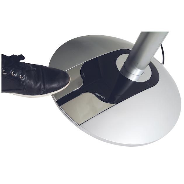 Solis 750 Fan Tastic Statief ventilator