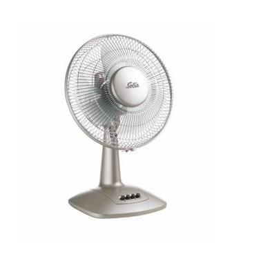 Solis 746 Ventilator 300 mm - Tafel ventilator