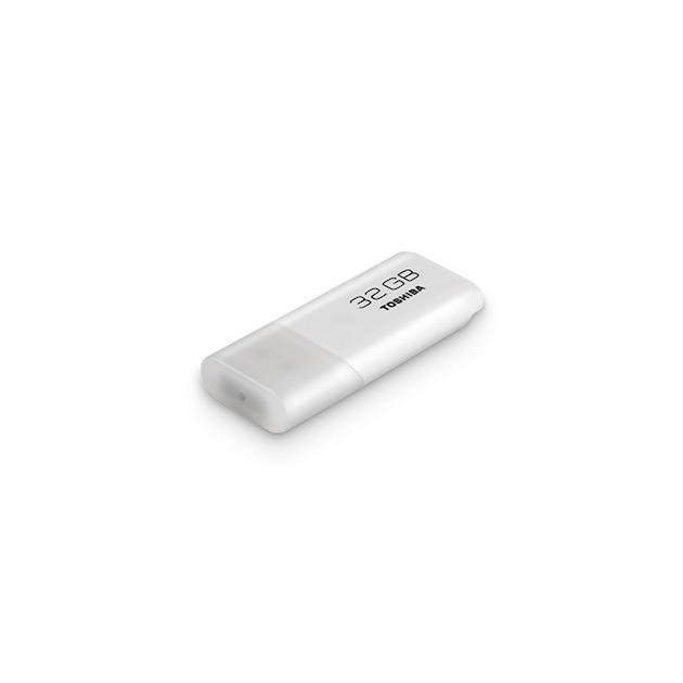 Toshiba TransMemory U202 32GB wit