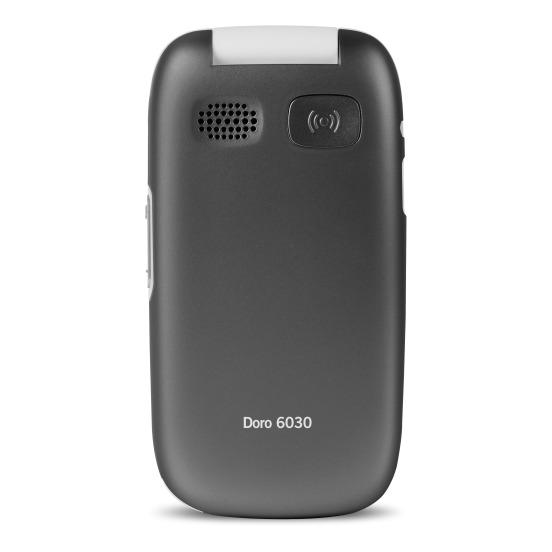 Doro 6030 grafiet