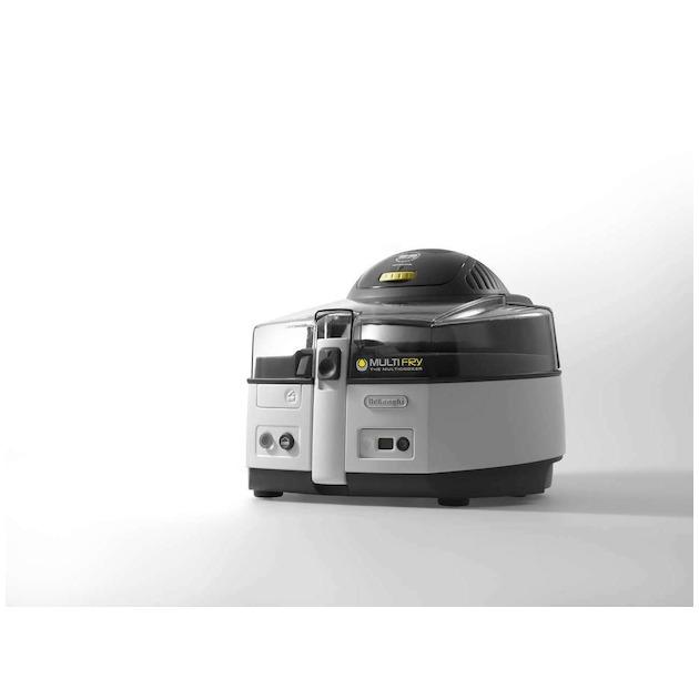 Delonghi Multifry Classic FH1163/1