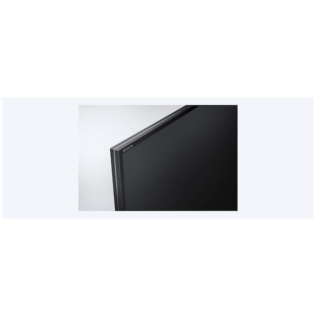 Sony KDL-32WD759