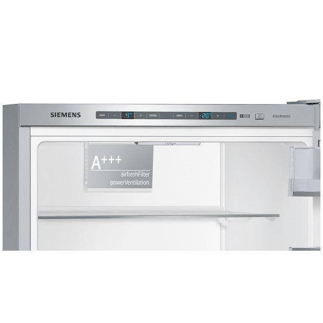 Siemens KG58EBI40