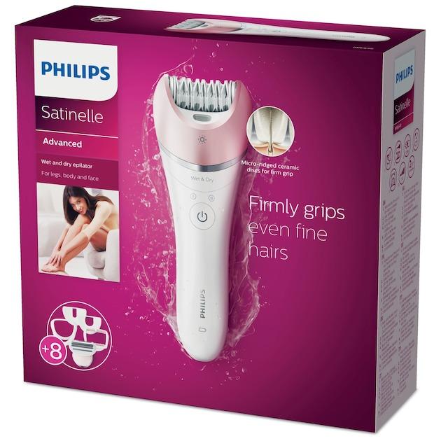 Philips BRE640/00