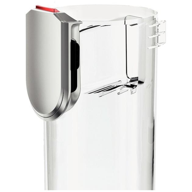 Bosch BBH52550