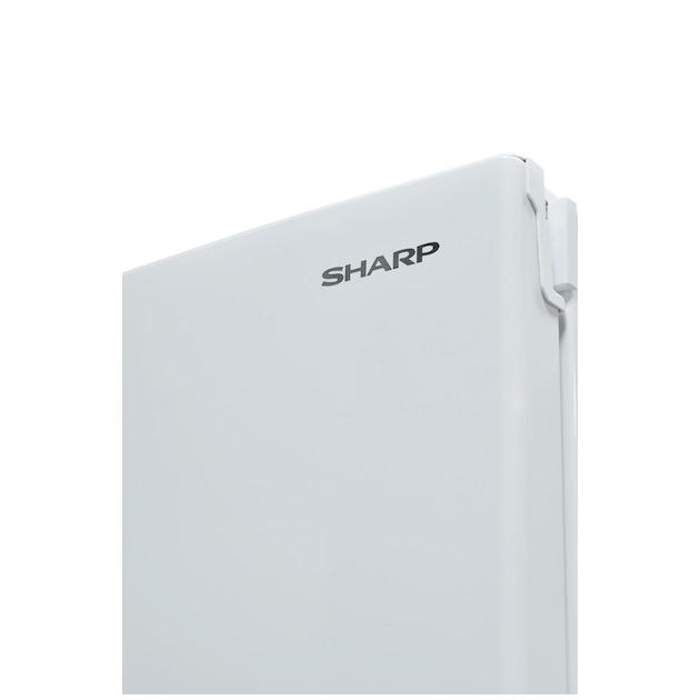 Sharp SJS2251E0WEU