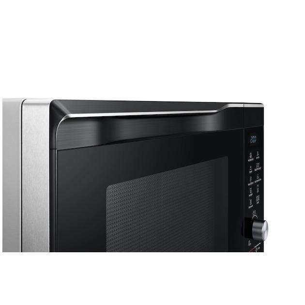 Samsung MC32K7085KT