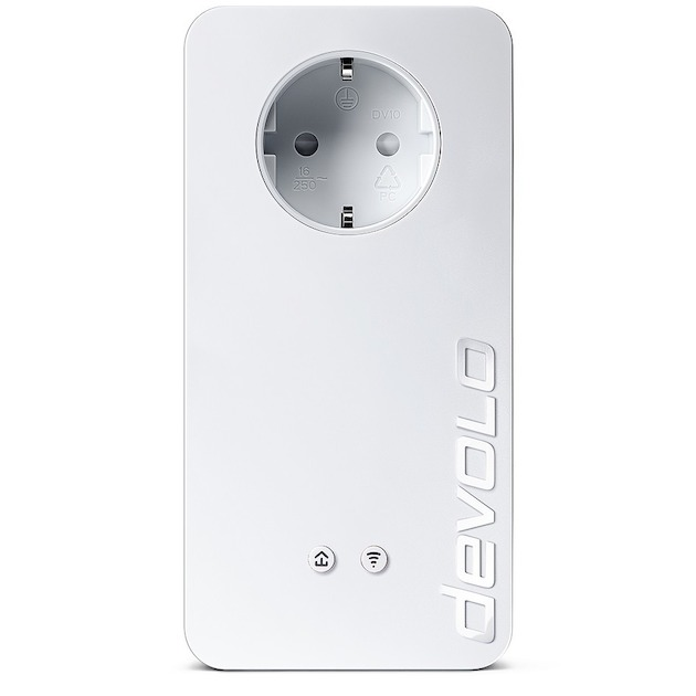Devolo 1200+ WiFi ac Powerline