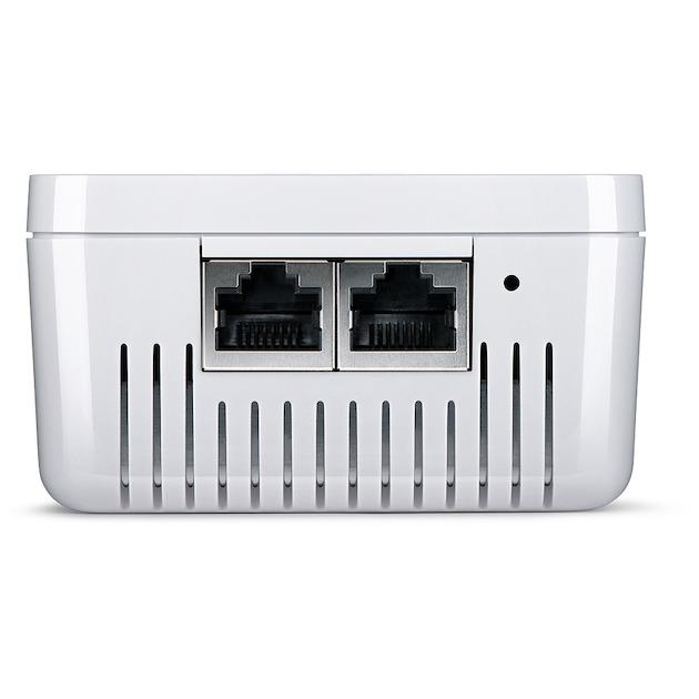 Devolo 1200+ WiFi ac Starter Kit Powerline