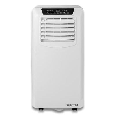 Tectro TP2020