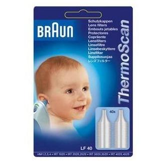 Braun LF40