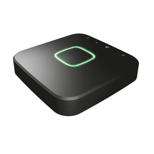 KlikAanKlikUit ICS-2000 Internet Control Station