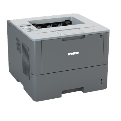 Brother HL-L6250DN